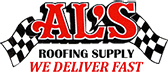 Contact Us | Als Roofing Supply