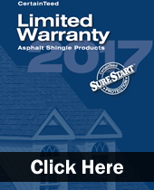 Als Roofing Supply Images